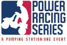 PPPRS Logo