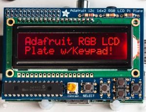 adafruit_LCD_piplate