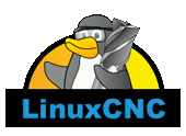 linuxcnc-logo-chips
