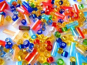 Beads-WEB