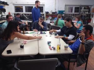 pokerpic3
