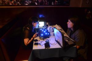 bring-a-hack-2014-maker-faire-nyc